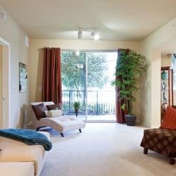 apartments winter garden fl. Photo Of Falcon Square At Independence Apartments - Winter Garden, FL, United States Garden Fl