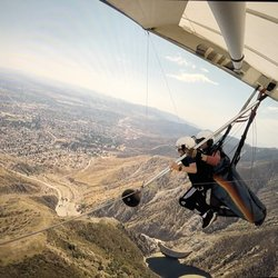 Windsports Hang Gliding Check Availability 87 Photos 57 Reviews Flight Instruction Sylmar Ca Phone Number Yelp
