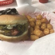 Pat\'s Kitchen - 19 Photos & 18 Reviews - American (Traditional ...