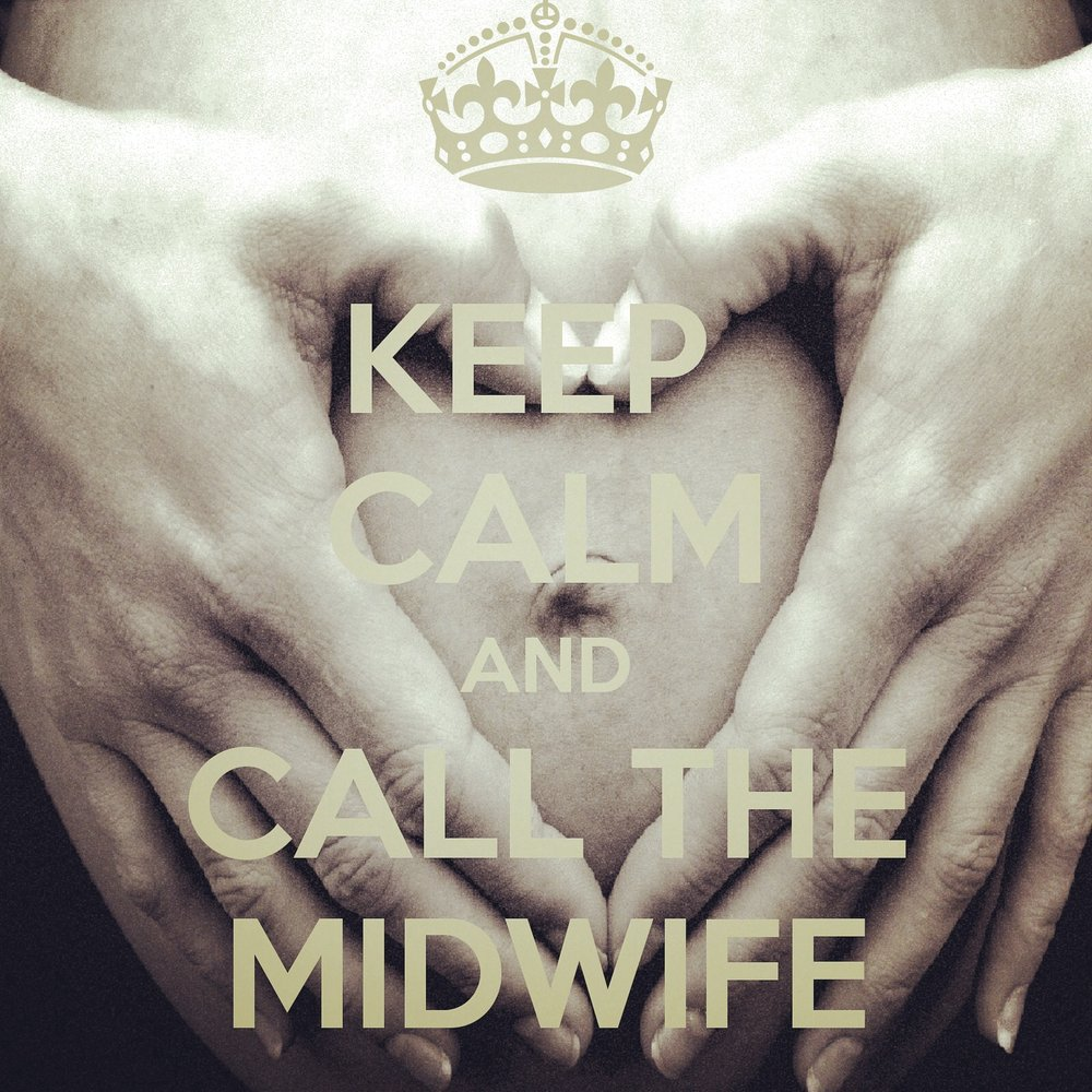 Babycatcher Midwifery
