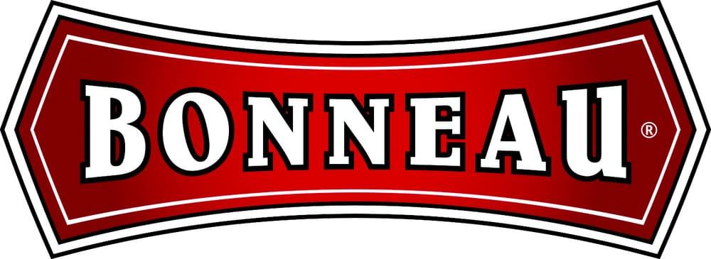 BONNEAU #3 - Grove