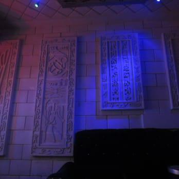 Photo Of Luxor Restaurants Karaoke Bar Duluth Ga United States Egyptian