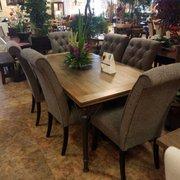 Elegant ... Photo Of Hi Desert Furniture   Victorville, CA, United States ...