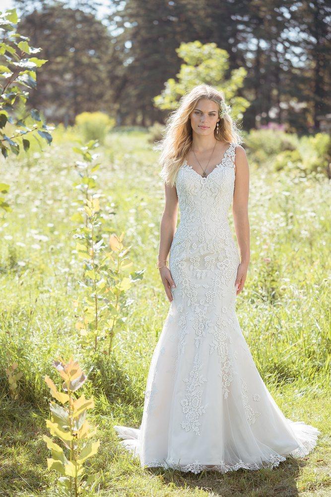 Absolute Haven Bridal 187 Photos Bridal 230 John Knox Rd