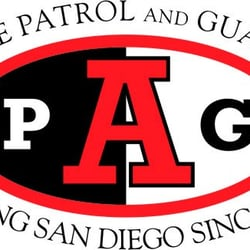 Able Patrol and Guard - Security Services - 4616 Mission Gorge Pl