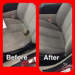 Auto Upholstery In Twinsburg Yelp