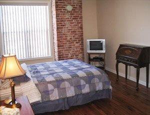 Hotel Belvidere: 430 Front St, Belvidere, NJ