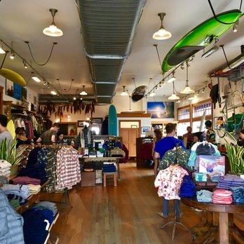 online retailer 3a55d 12b9a Patagonia Cardiff - 58 Photos & 67 Reviews - Sports Wear ...