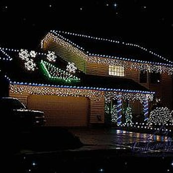 Keizer Miracle of Christmas - Lighting Fixtures & Equipment - 661 ...