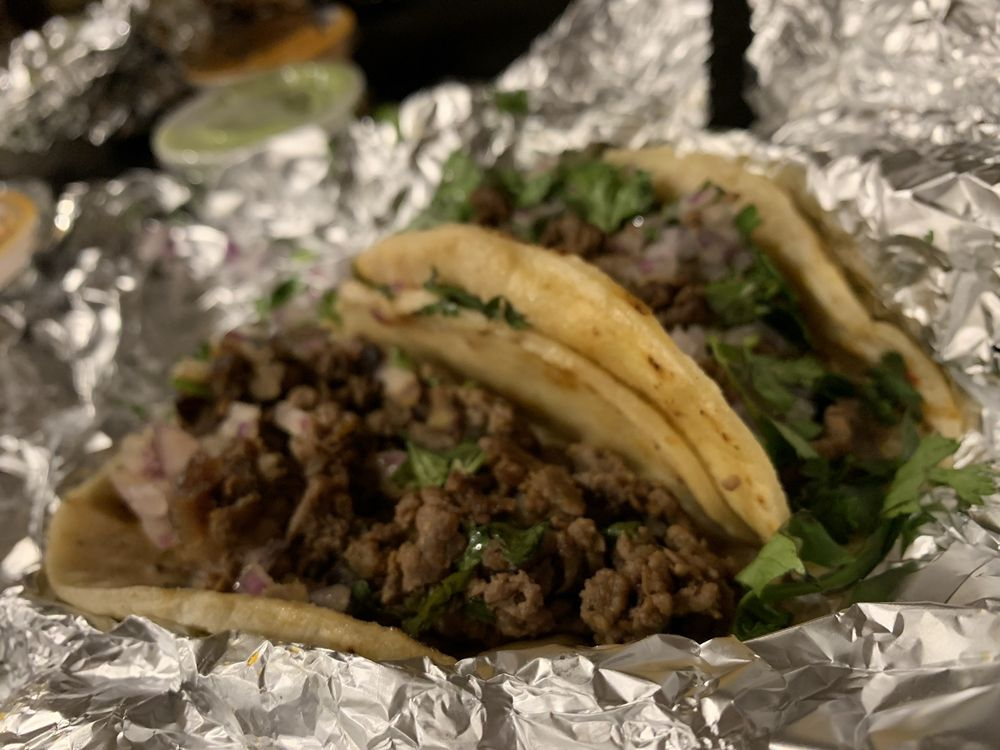 Best Taco: 423 Water St, Temple, PA