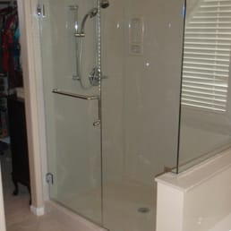 photo of allure bath remodeling phoenix az united states