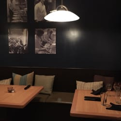 Estia Restaurant Closed 26 Photos 40 Reviews Greek 28 Old