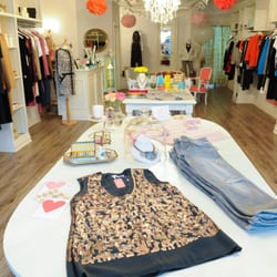 ls rebecca bree boutique 56 photos women's clothing 3680 w 4th,Womens Clothing 4th Ave Vancouver