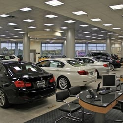 Motorwerks bmw bloomington mn