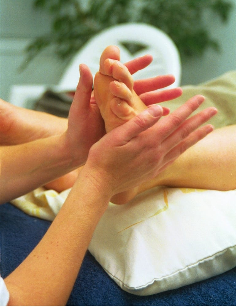 Massage4health2day: 112 South Country Rd, Bellport, NY