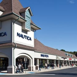 Outlets In Nj >> Jackson Premium Outlets 37 Photos 61 Reviews Outlet Stores