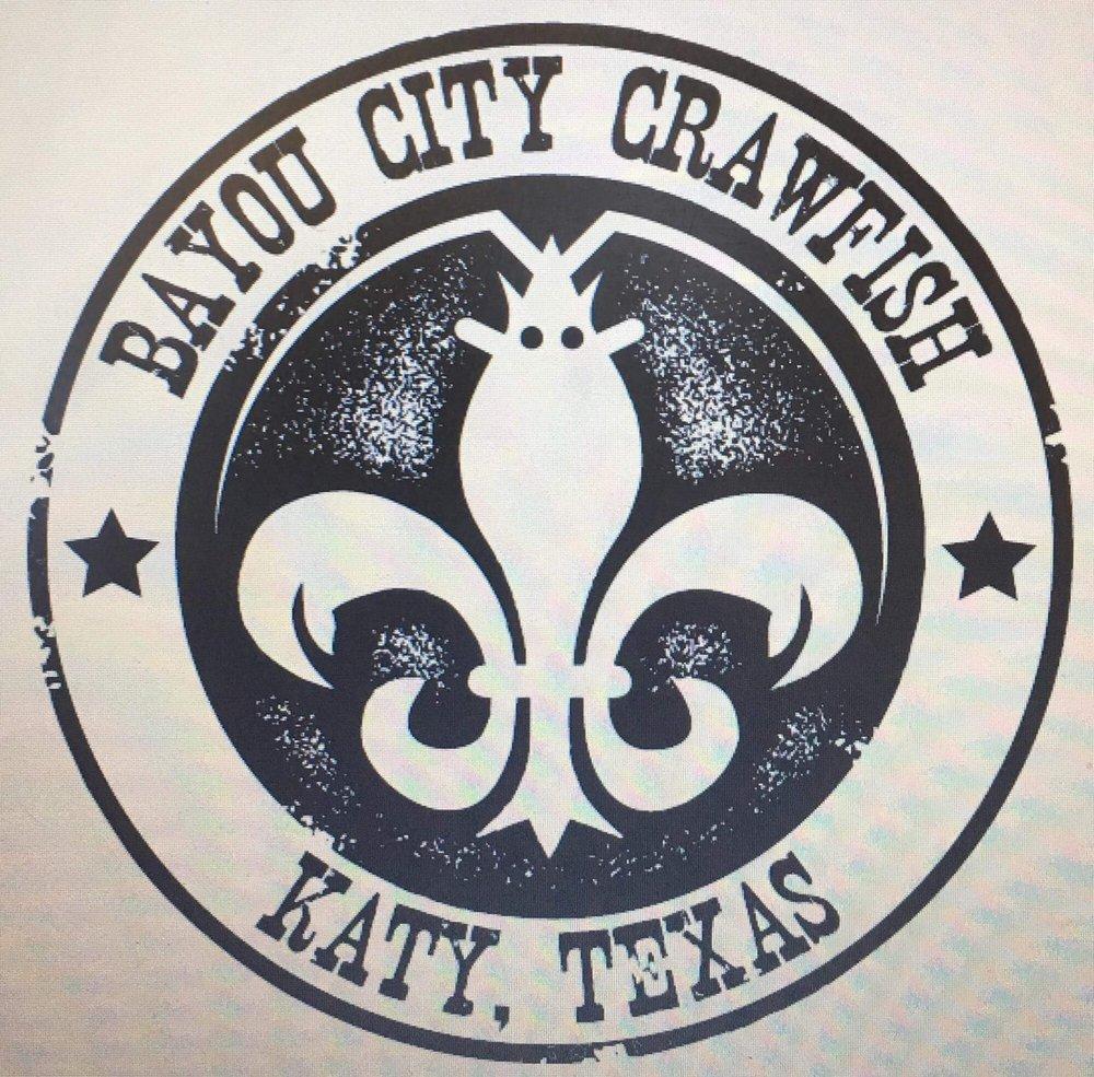 Bayou City Crawfish: 28307 Farm To Market Road 529, Katy, TX