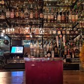 Mexicue Tacos - Picture of Mexicue, New York City - TripAdvisor