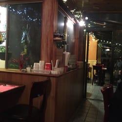 Thai Restaurant Berkeley Ca