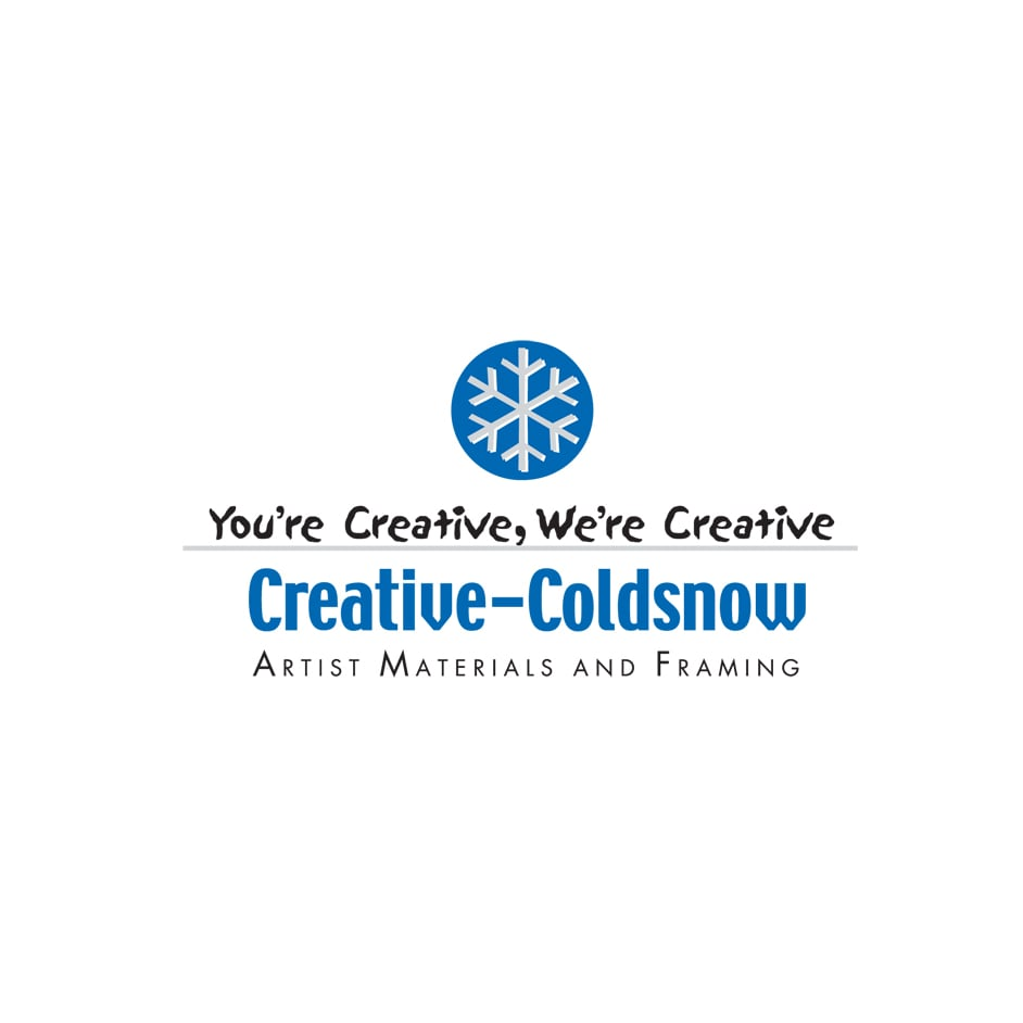 Coldsnow Keith Artist Materials