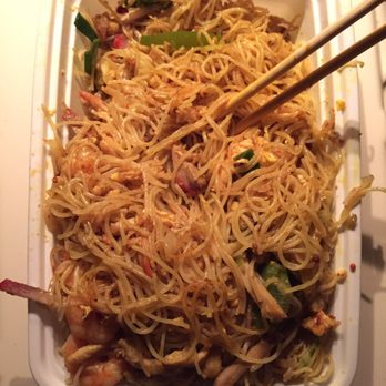 sun wah chinese kitchen chinese 330 kearny ave kearny nj rh yelp com  sun wah kitchen kearny new jersey