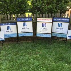 Wilkinson Property Management Charlotte