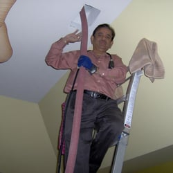 Photo of OM Air Duct & Carpet Cleaning - Schaumburg, IL, United States