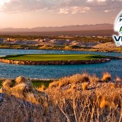 Golf Courses In Las Vegas Map.Las Vegas Golf Map Golf 6291 Dean Martin Dr Las Vegas Nv