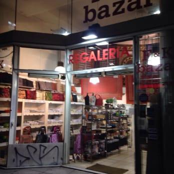 f k bazaar decoraci n del hogar av cabildo 2984