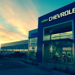 Photo Of Rydell Chevrolet   Waterloo, IA, United States