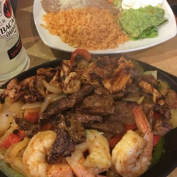 Photo Of La Tapatia Mexican Restaurant And Cantina Concord Ca United States