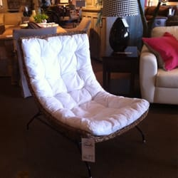 Photo Of Matter Brothers Furniture   Tarpon Springs, FL, United States.  Cute?
