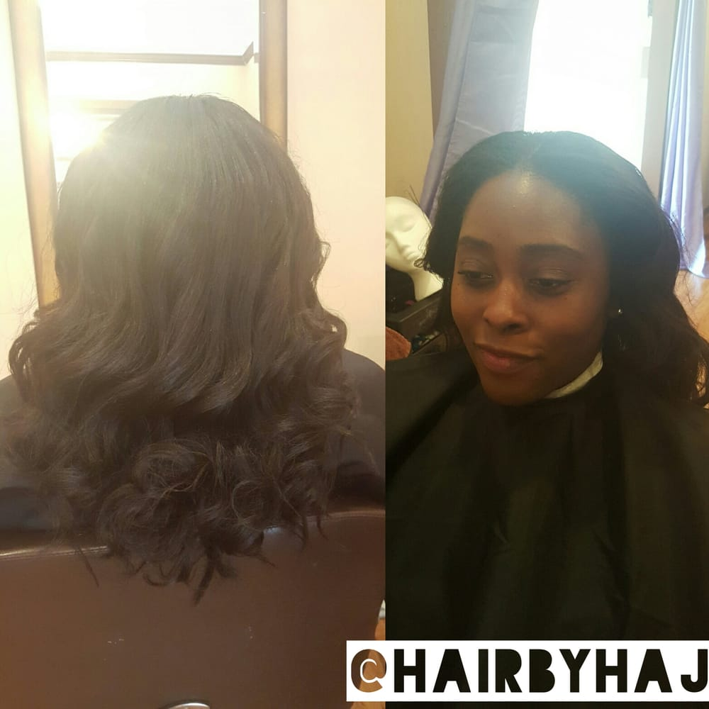 We Now Sell Curlkalon Crochet Hair At Shear Bliss Call For Pricing