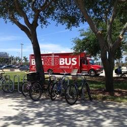 Photo Of Palm Beach State College Boca Raton Fl United States Donate