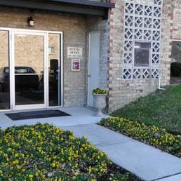 Rosedale Garden Apartments Apartments 6709 Havenoak Rd