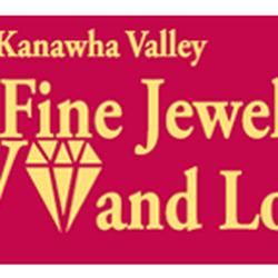 Kv jewelry and loan dunbar pandjeshuizen 6 dunbar for Kv jewelry and loan