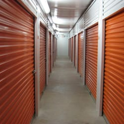 Photo Of Storage Solutions USA   Middletown, NY, United States