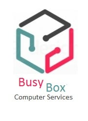 Busy Box Computer Services: 6 W Broadway, Derry, NH