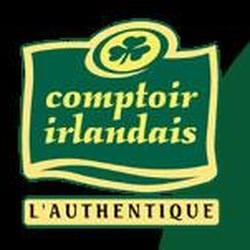 officiel de vente chaude styles classiques mieux aimé Le Comptoir Irlandais - Vins, bières et spiritueux - 12 rue ...