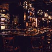 Bourbon Butcher Kitchen Bar Farmington : Bourbon Butcher Kitchen + Bar - 225 Photos & 130 Reviews - Cocktail Bars - 20700 Chippendale Ave ...