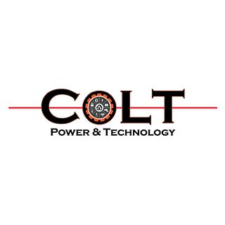 Colt Power And Technology: 7227 Otey Dr, Lanexa, VA
