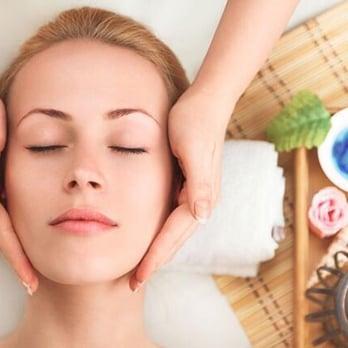 escort visby sunny spa massage