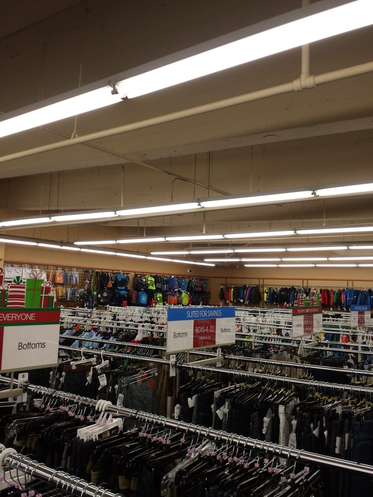 Tons Of Boys Clothes For Cheap - Yelp