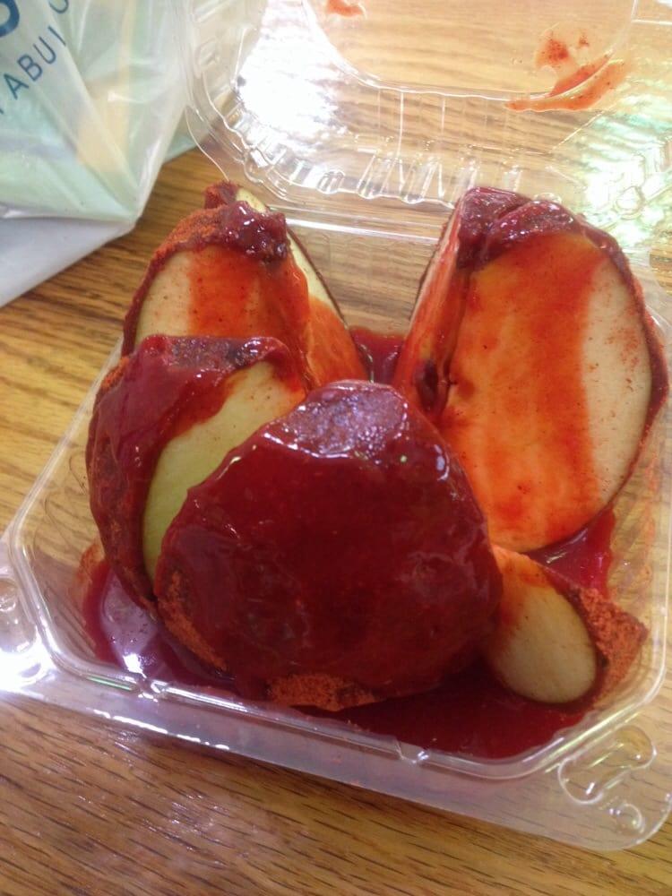 Sergio\'s Grill - Fast Food - 2205 Veteren\'s Blvd, Del Rio, TX ...