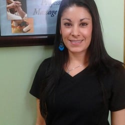 Photo Of Mallen Chiropractic   West Palm Beach, FL, United States. MEET THE