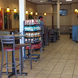 Subway 17 Reviews Sandwiches 274 Thf Blvd Chesterfield Mo