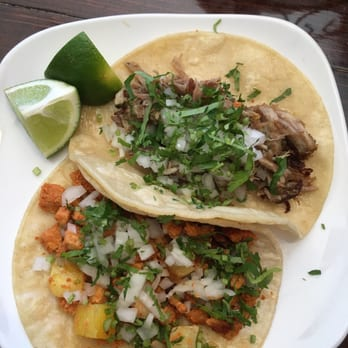 Mexican Restaurant Parrish St Wilkes Barre