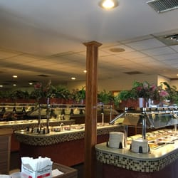 Photo Of Jade Buffet Garden City Ks United States Walking In To