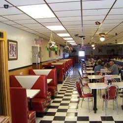 Photo Of Golden Glow Cafe Ashland Wi United States Ooooouuuu The