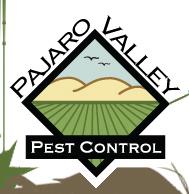 Pajaro Valley Pest Control: 56 Dunbarton Rd, Aromas, CA